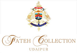 FATEH COLLECTIONS