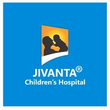 JIVANTA HOSPITAL